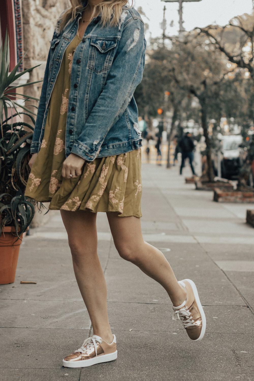 free people austin dress -12.jpg
