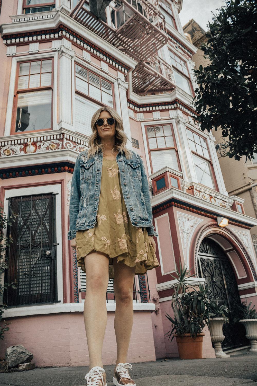 free people austin dress -1.jpg
