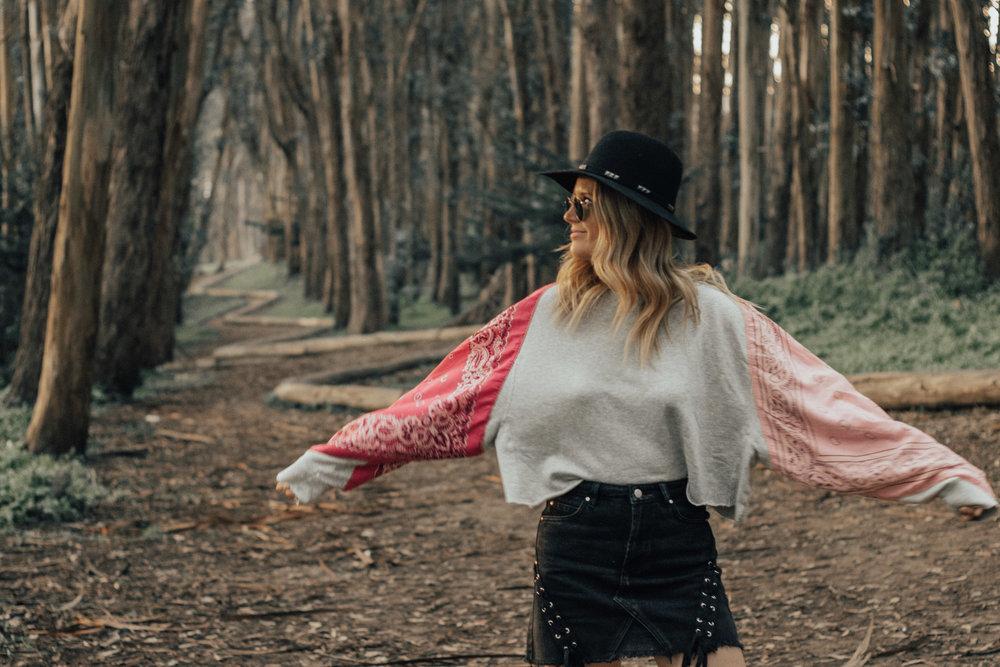 free-people-baba-bandana-pullover-3.jpg