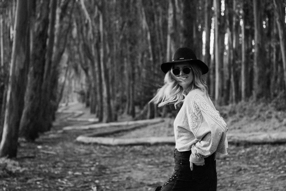 free-people-baba-bandana-pullover-7.jpg