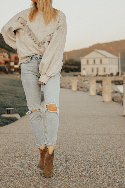 hm-gray-tassel-sweatshirt-13.jpg