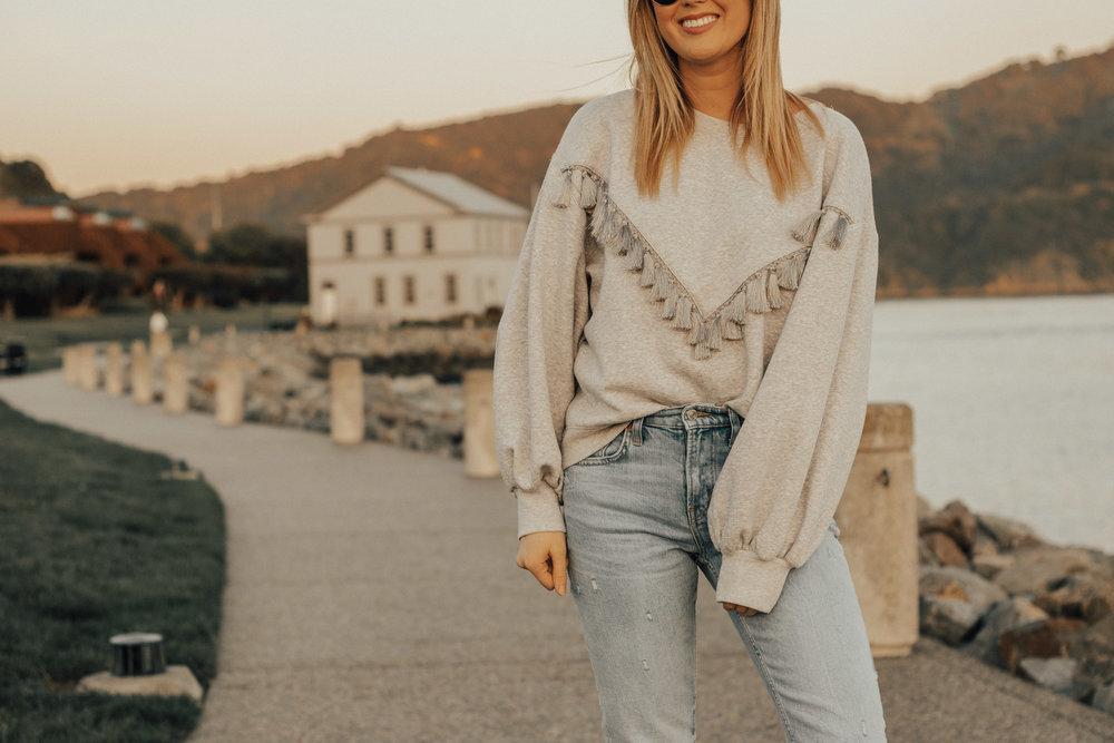 hm-gray-tassel-sweatshirt-12.jpg