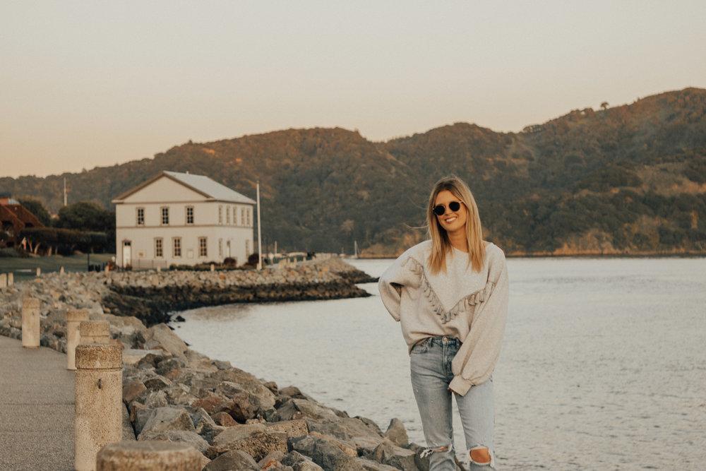 hm-gray-tassel-sweatshirt-20.jpg