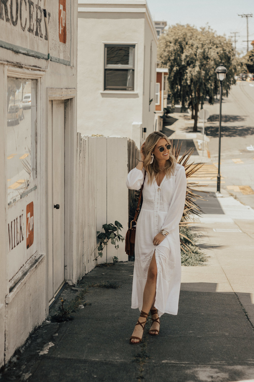asos-white-maxi-dress-9.jpg