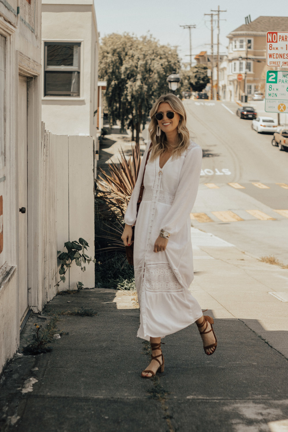 asos-white-maxi-dress-10.jpg