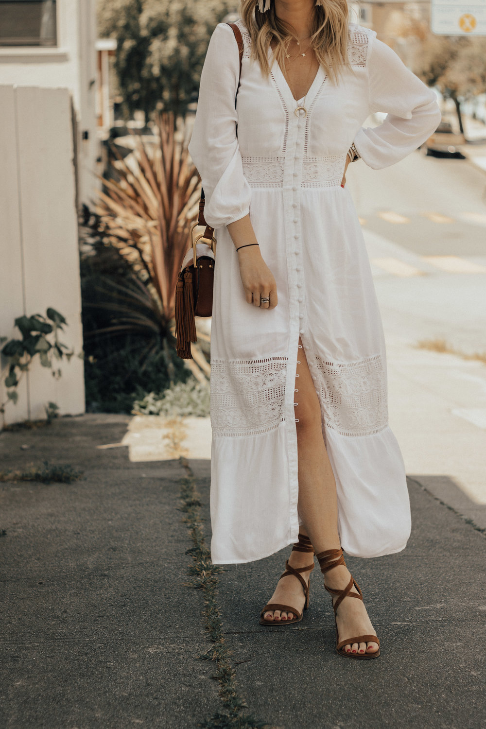 asos-white-maxi-dress-13.jpg