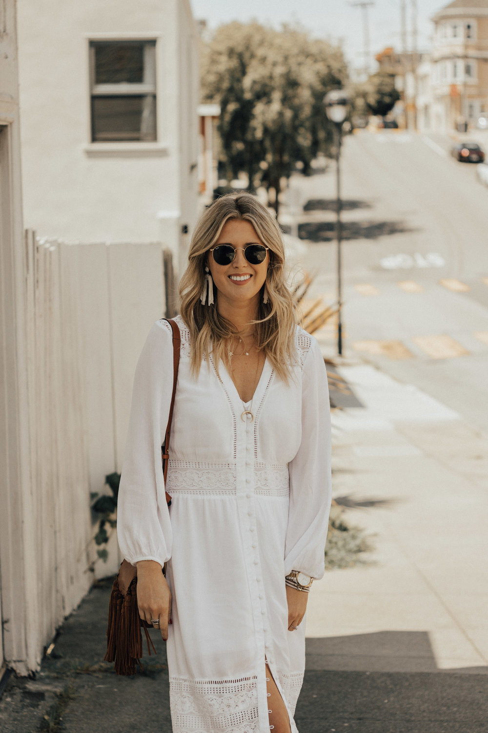 asos-white-maxi-dress-14.jpg