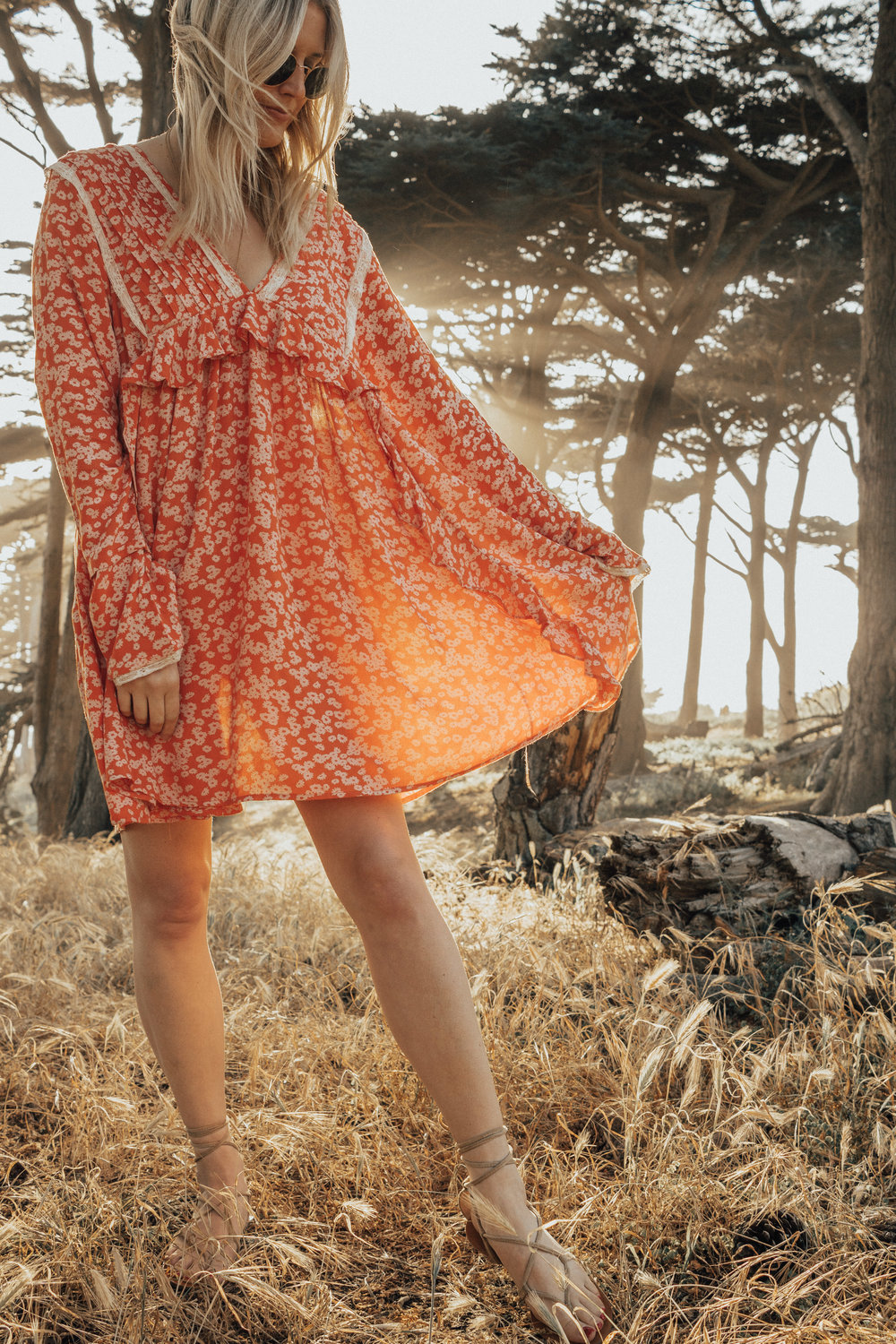 free-people-like-you-best-printed-dress-17.jpg