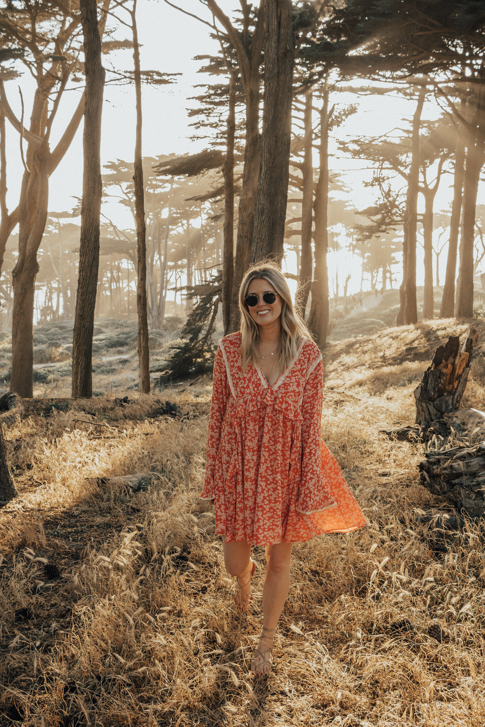 free-people-like-you-best-printed-dress-11.jpg