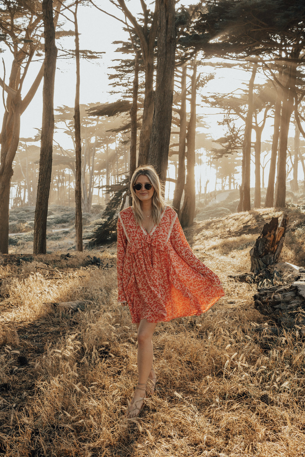 free-people-like-you-best-printed-dress-12.jpg