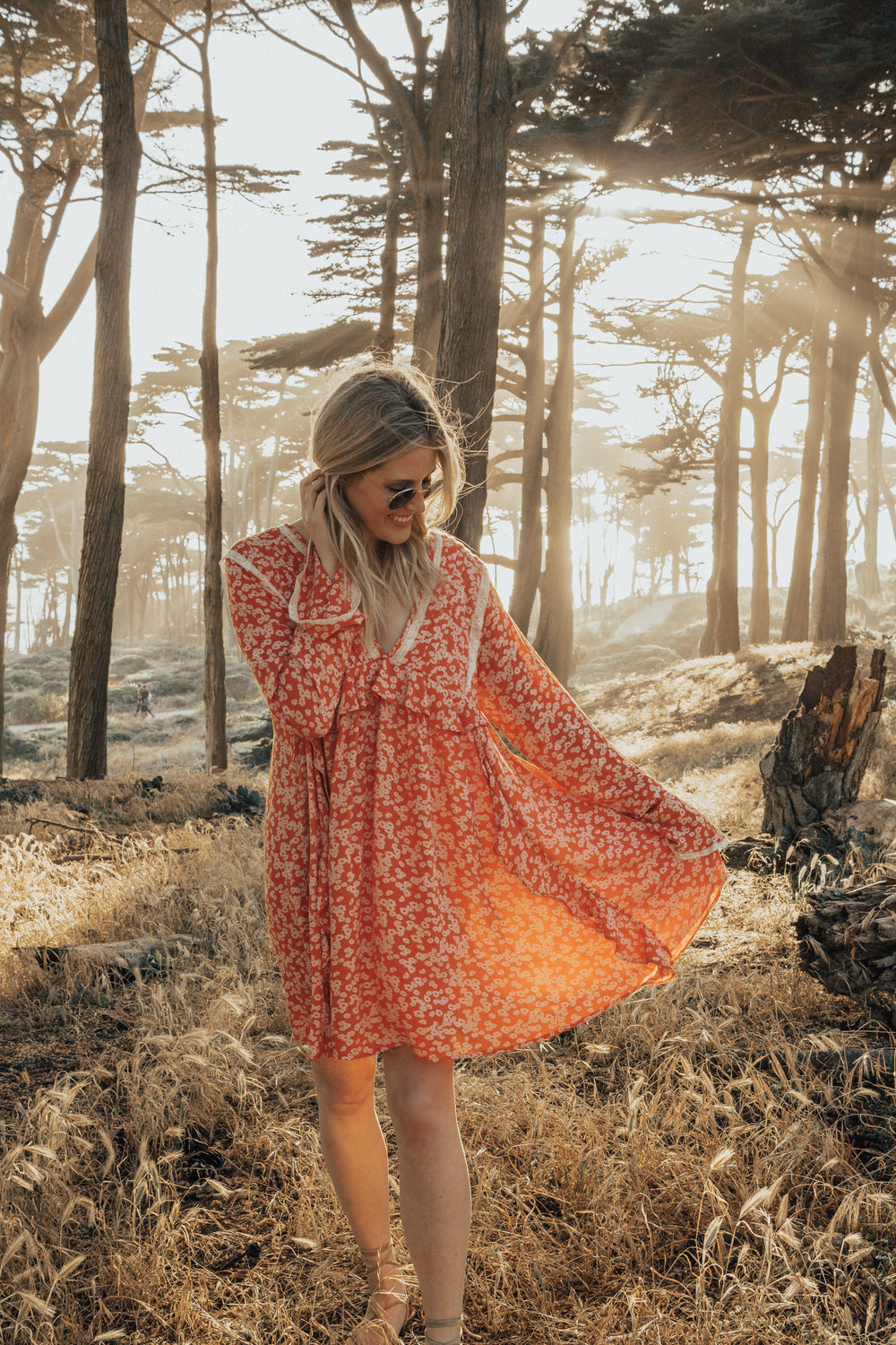 free-people-like-you-best-printed-dress-16.jpg