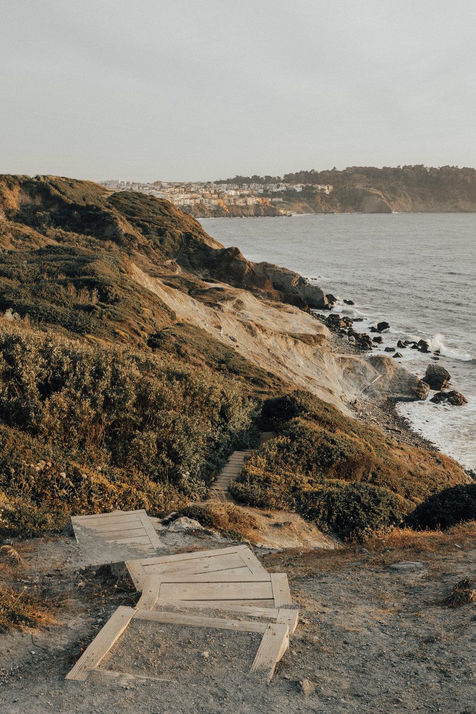 marshall-beach-san-francisco-golden-gate-bridge-1.jpg
