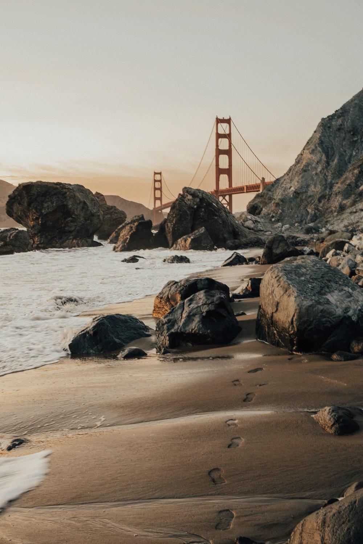 marshall-beach-san-francisco-golden-gate-bridge-38.jpg