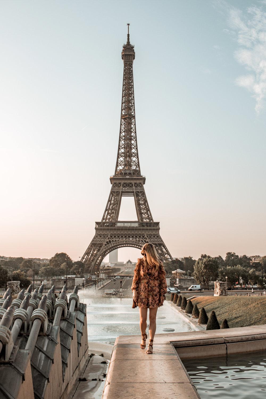 Paris-Europe-Trip-Best-Itinerary-144.jpg