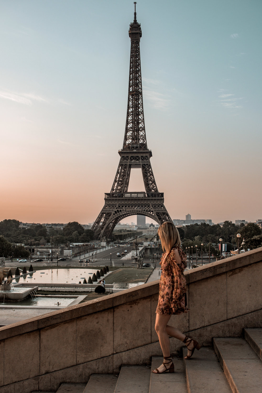 Paris-Europe-Trip-Best-Itinerary-126.jpg