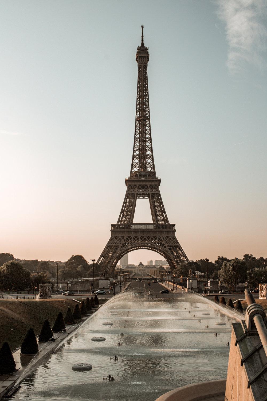Paris-Europe-Trip-Best-Itinerary-147.jpg