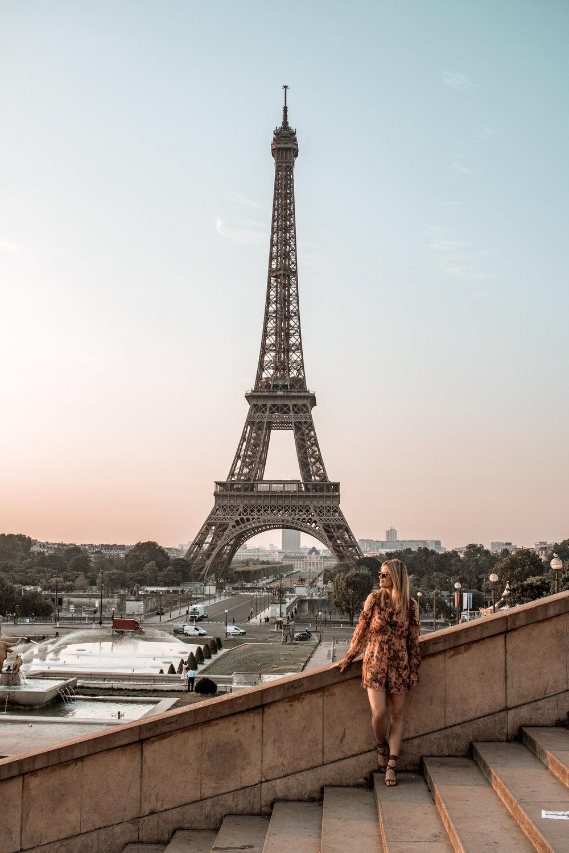 Paris-Europe-Trip-Best-Itinerary-131.jpg