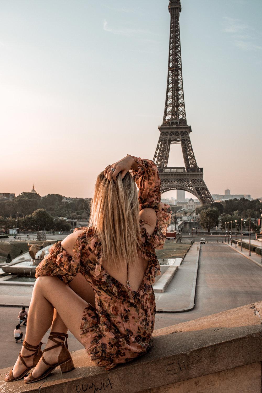 Paris-Europe-Trip-Best-Itinerary-134.jpg