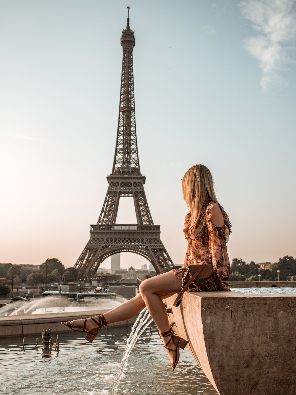 Paris-Europe-Trip-Best-Itinerary-146.jpg