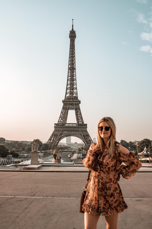 Paris-Europe-Trip-Best-Itinerary-141.jpg