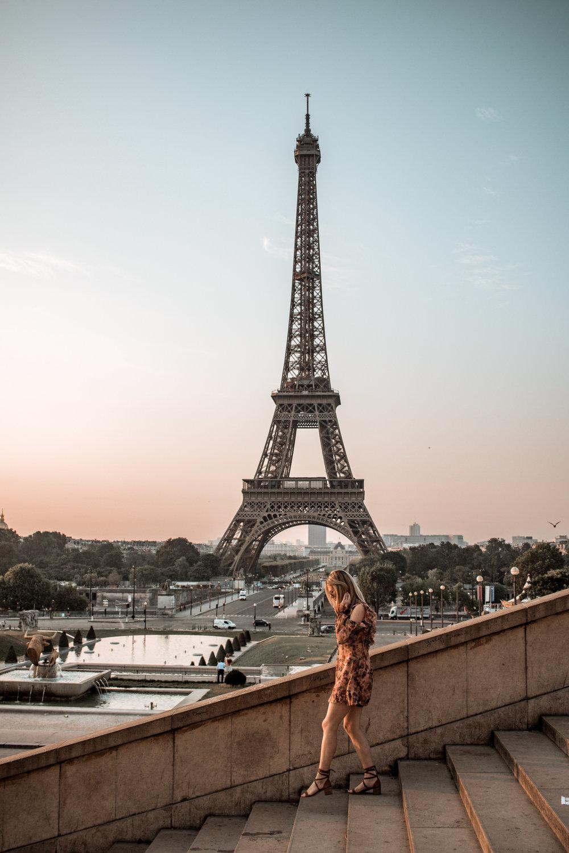 Paris-Europe-Trip-Best-Itinerary-129.jpg