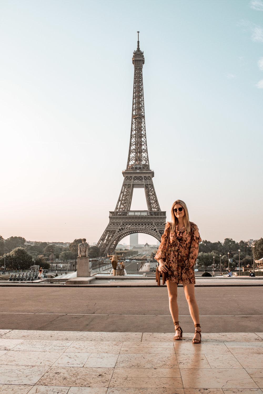 Paris-Europe-Trip-Best-Itinerary-137.jpg