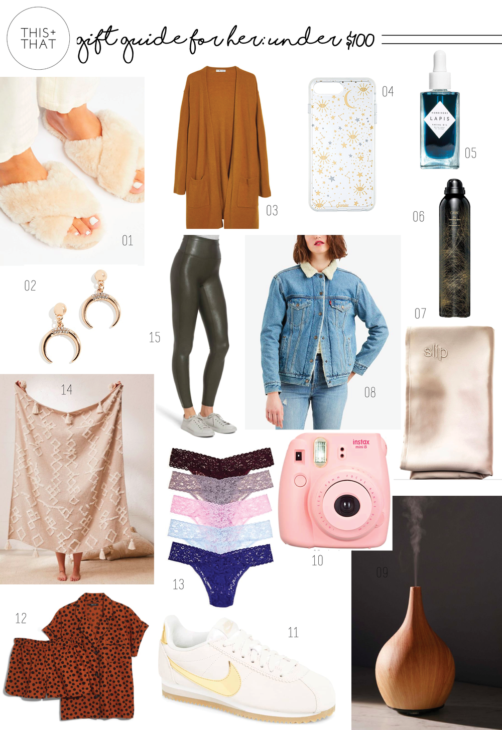 thisandthat-blog-holiday-gift-guide-for-her-under-100.png