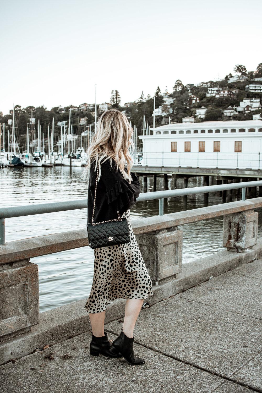 leopard-realisation-par-skirt-27.jpg
