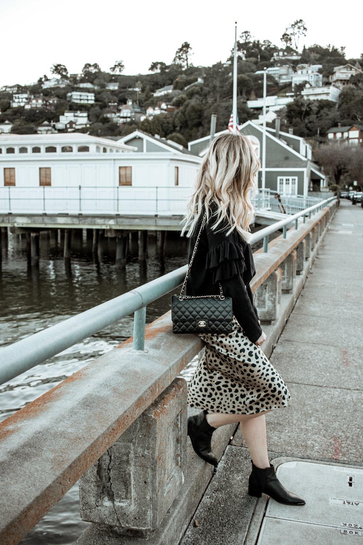 leopard-realisation-par-skirt-12.jpg
