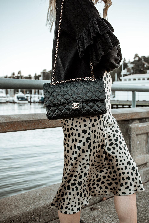 leopard-realisation-par-skirt-28.jpg
