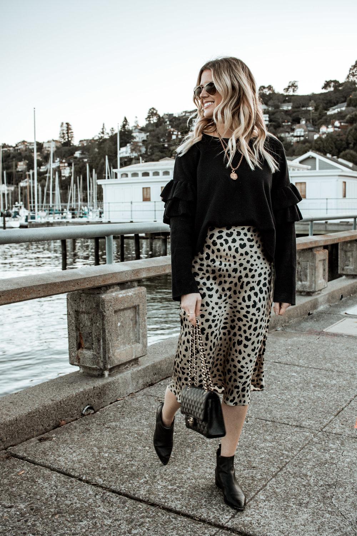 leopard-realisation-par-skirt-25.jpg
