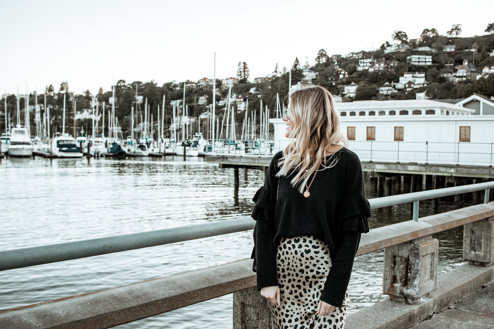 leopard-realisation-par-skirt-18.jpg
