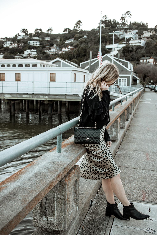 leopard-realisation-par-skirt-13.jpg