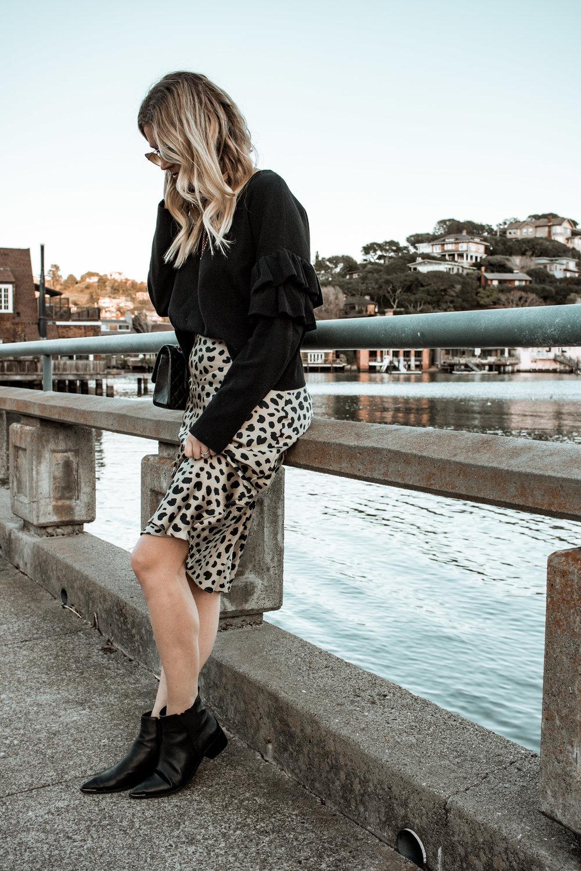 leopard-realisation-par-skirt-6.jpg