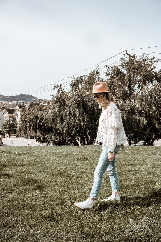 white-ganni-lace-top-sleeve-ruffle-9.jpg