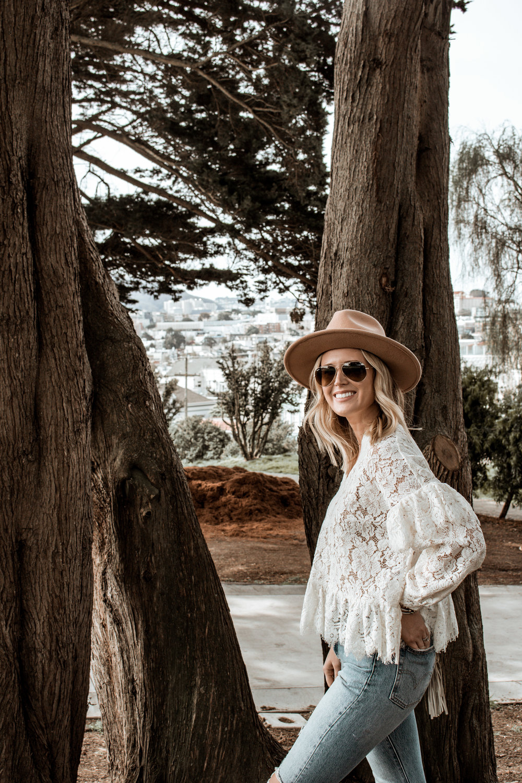 white-ganni-lace-top-sleeve-ruffle-31.jpg