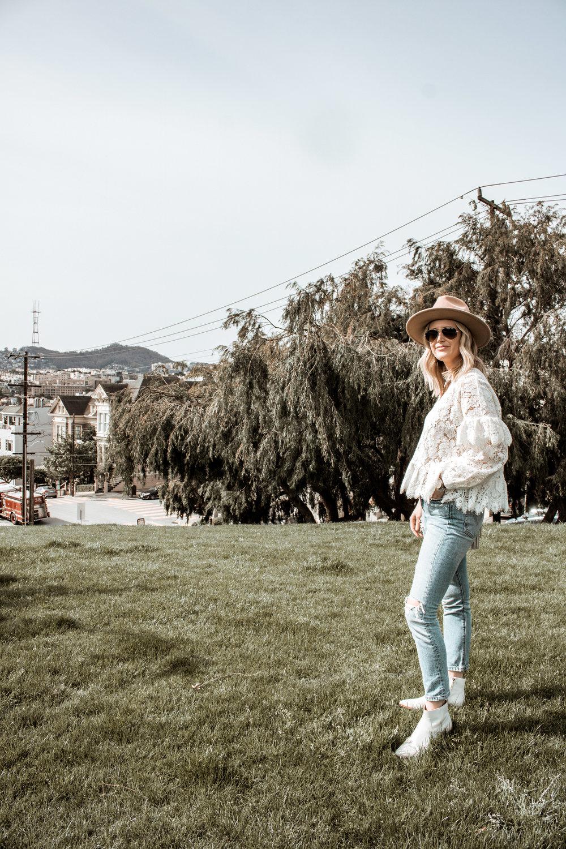 white-ganni-lace-top-sleeve-ruffle-7.jpg