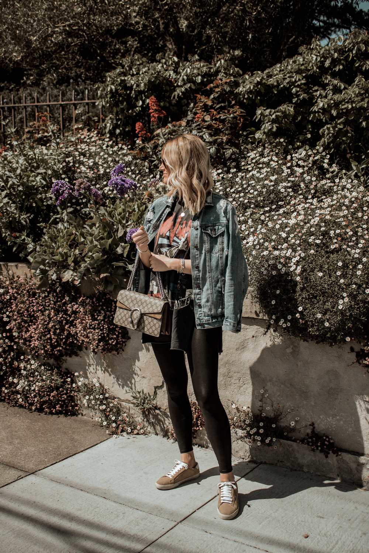 spanx-leather-leggins-1.jpg