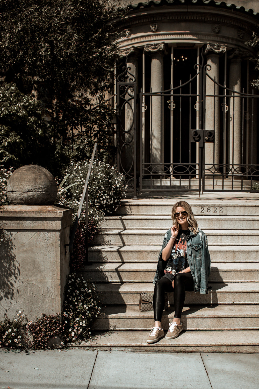 spanx-leather-leggins-9.jpg