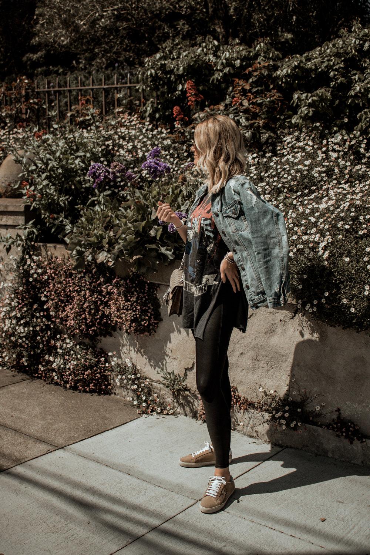 spanx-leather-leggins-4.jpg
