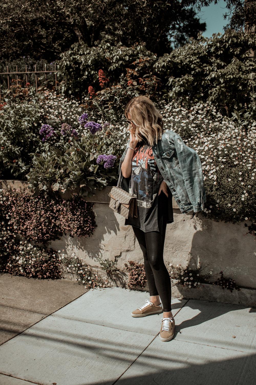 spanx-leather-leggins-5.jpg