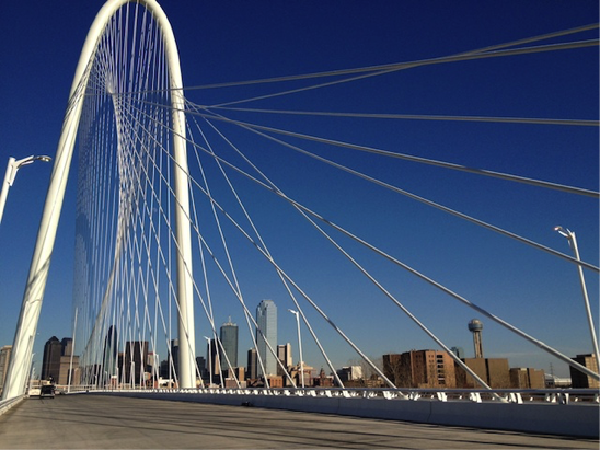 Calatrava Dallas