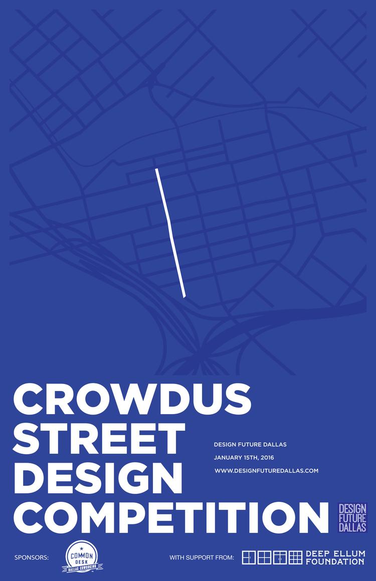 Crowdus Poster.jpg
