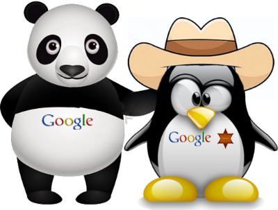 googlepandapenguin.png
