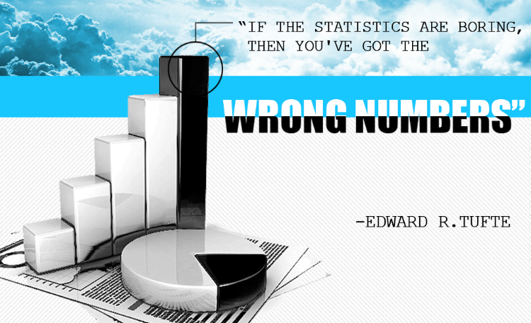 WrongStatistics