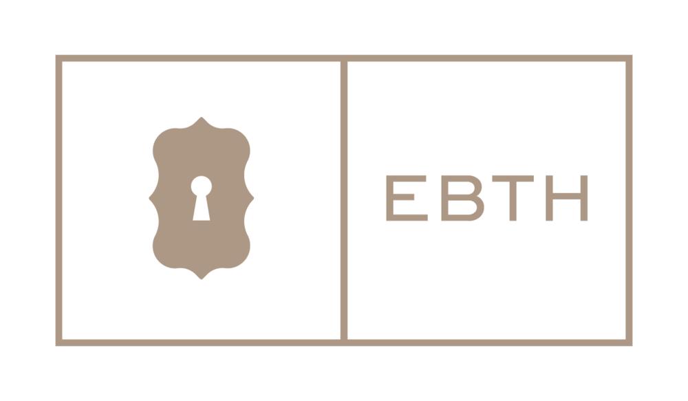 EBTH-Logo