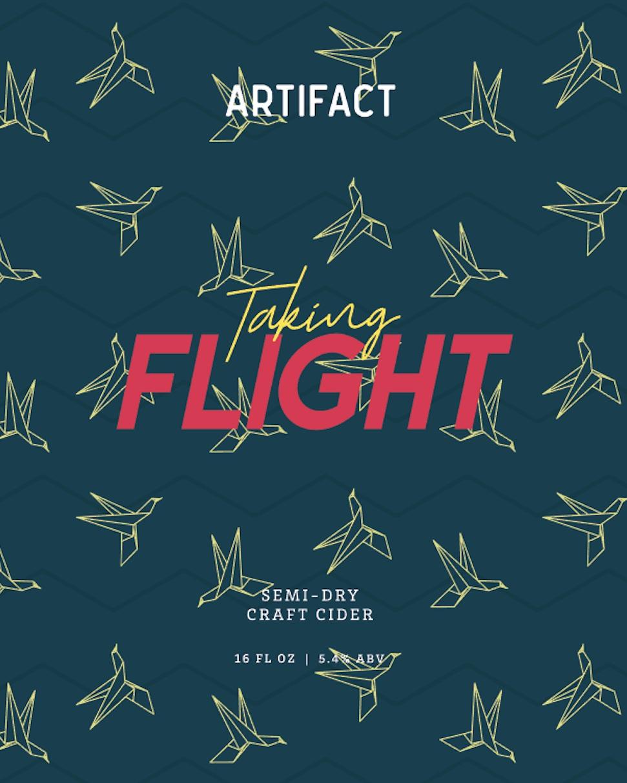 Taking+Flight.jpg