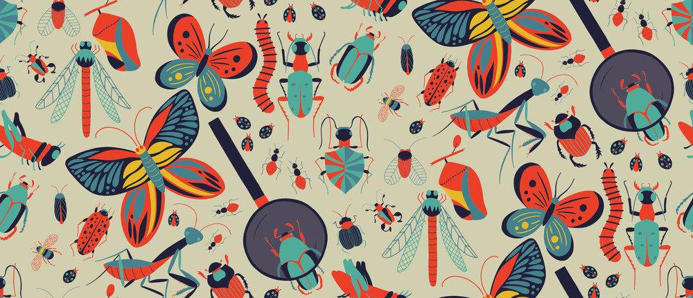 Bug Life.jpg