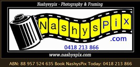 Nashyspix