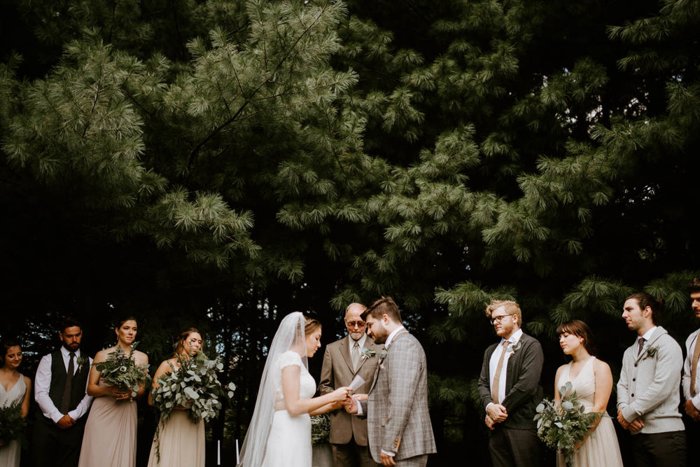 Lindsey Zern Photography_pittsburgh wedding_blackberry farms wedding-2.jpg